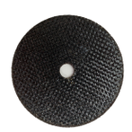 "3"" x 1/16"" x 3/8"" Metal Cutting Wheel"