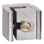 1494U Fuse Clips, 100A Class R, 600V Fuse Clips