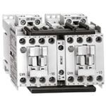 Allen-Bradley 100-C09A400 IEC Contactor, 240 VAC Coil, 9 A Maximum Load Current, 4NO Contact Configuration, 4 Pole