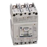 140G - Molded Case Circuit Breaker, H frame, 65 kA, T/M - Thermal Magnetic, Rated Current 90 A