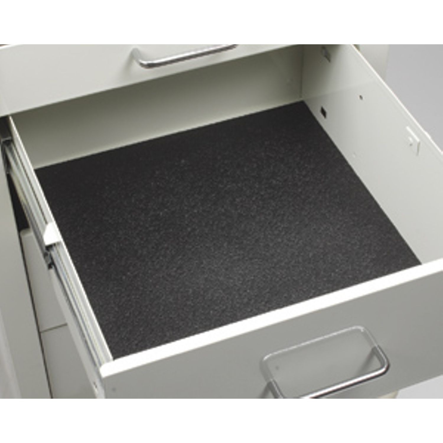 liners feet liner and inch ribbed kitchen asp plastic shelf drawer x