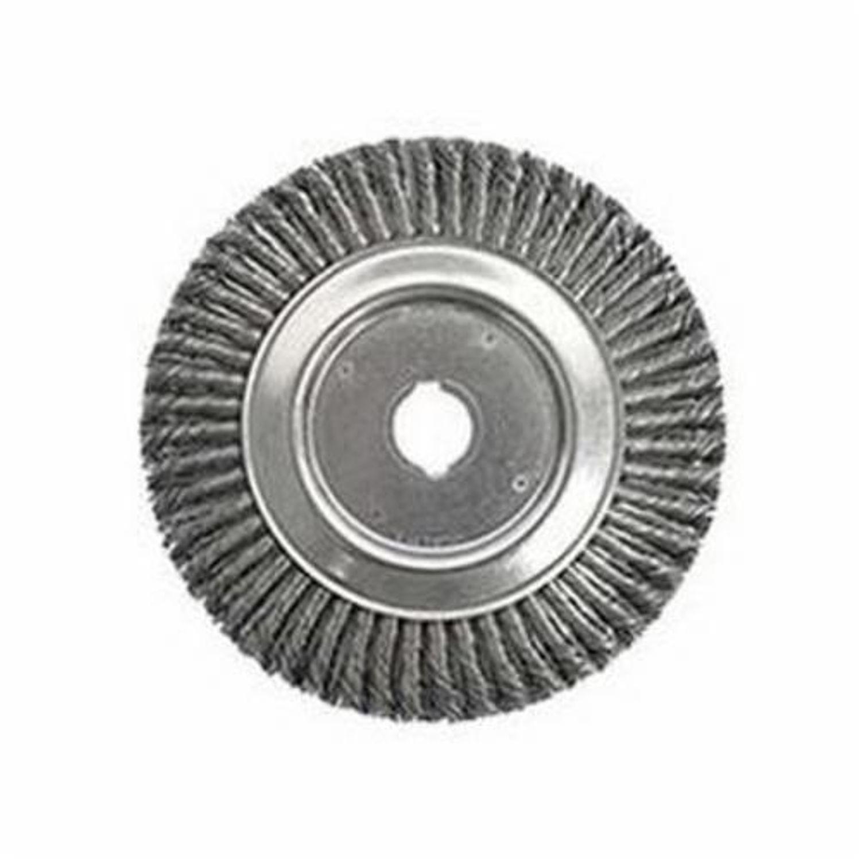 WEILER 08878 | Industrial Mill & Maintenance Supply