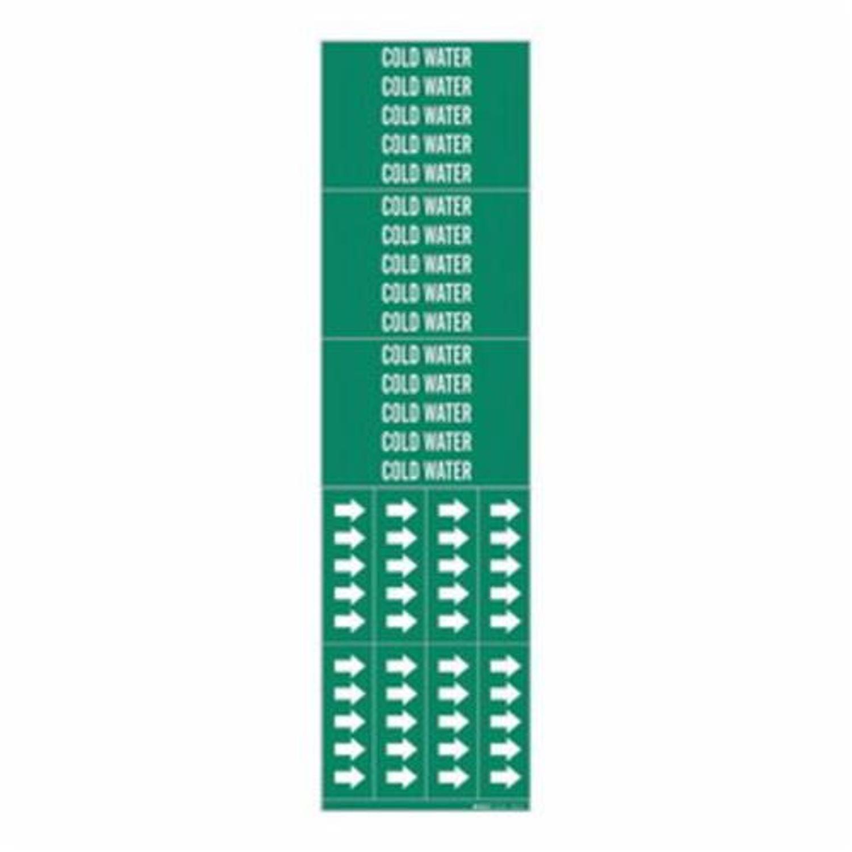 BRADY 7055-3C | Industrial Mill & Maintenance Supply
