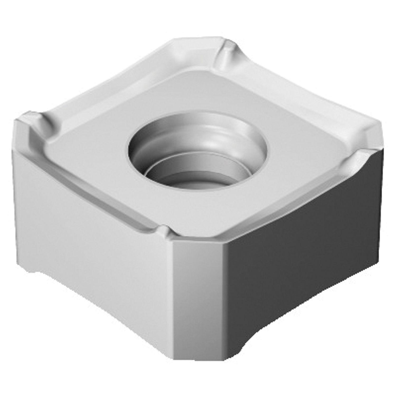 SANDVIK 5910501 | Industrial Mill & Maintenance Supply
