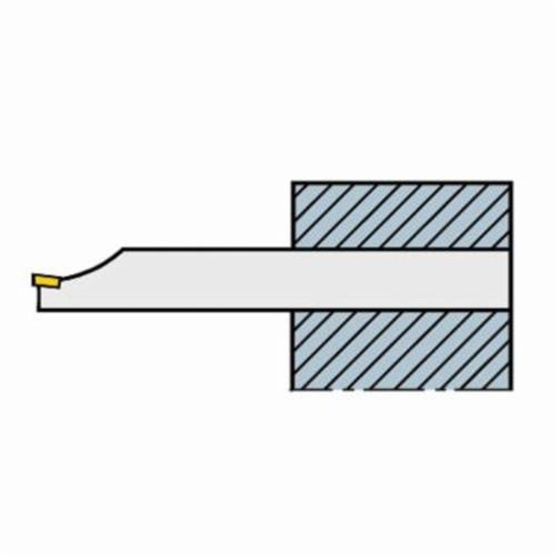 SANDVIK 6068900 | Industrial Mill & Maintenance Supply