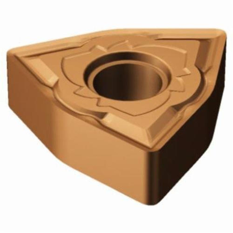 Sandvik 5915127 Industrial Mill Maintenance Supply Trigon Wiring Diagram Coromant T Max P Negative Basic Shape Turning Insert Wnmg 432 Sm 1115 W