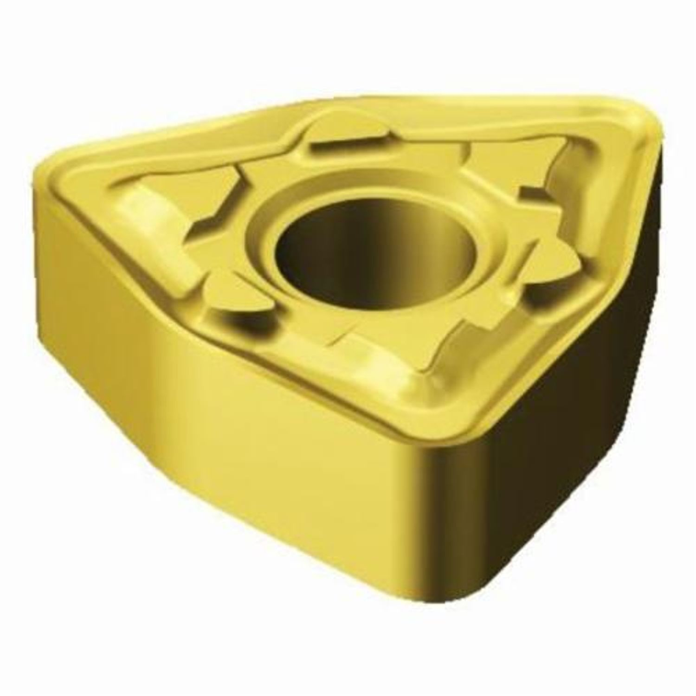 Sandvik 5756555 Industrial Mill Maintenance Supply Trigon Wiring Diagram Coromant T Max P Negative Basic Shape Turning Insert Wnmg 432 Mm 2015 W