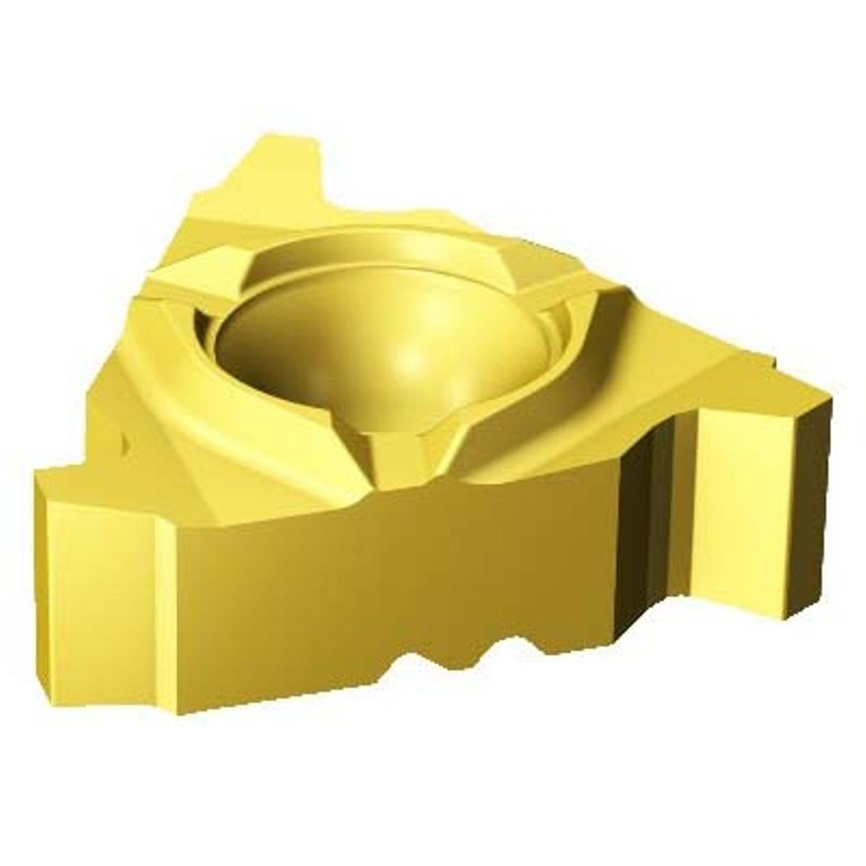 SANDVIK 5757934 | Industrial Mill & Maintenance Supply