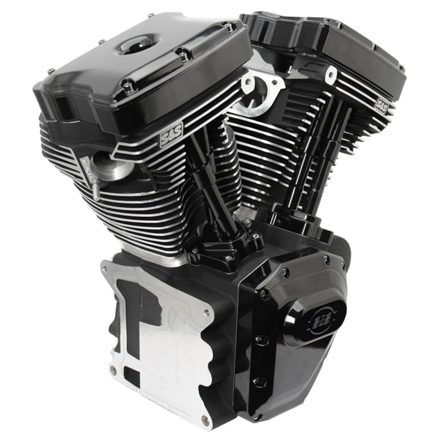 engines s s cycle