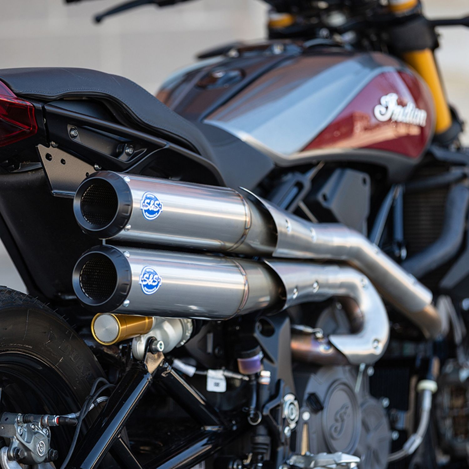 Indian Ftr 1200 >> Grand National 2 2 High For Indian Ftr 1200 50 State