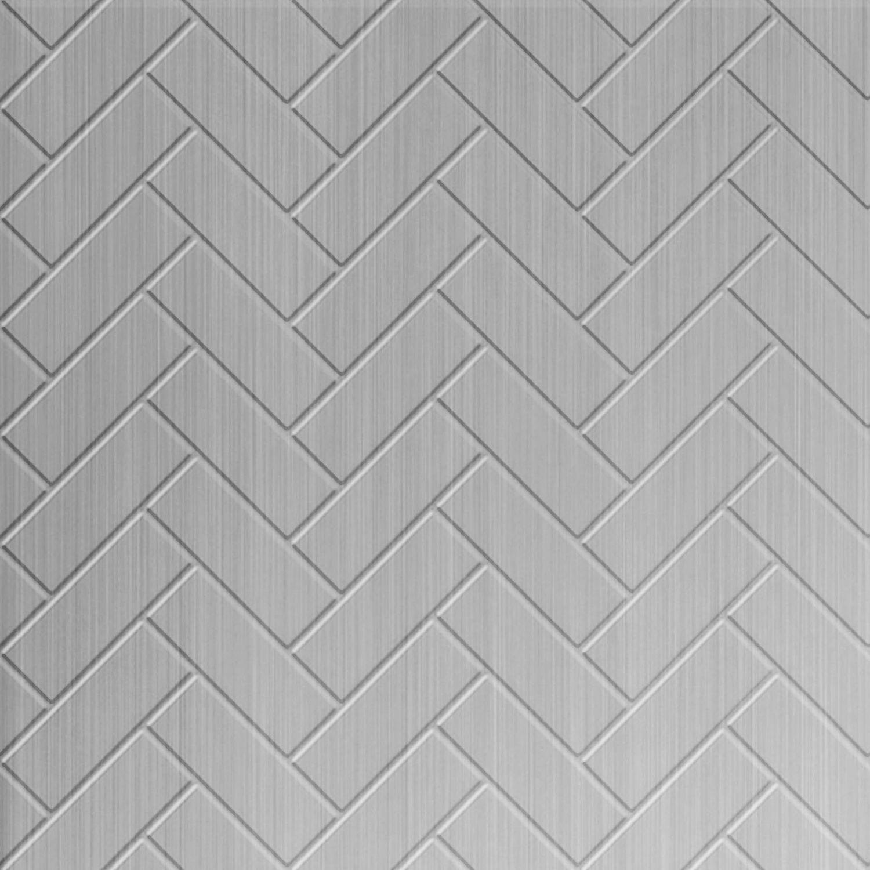 4mm Universal PVC Focus Barro Aleta material 40cm X 45cm x4 mudflaps Sigilo Gris