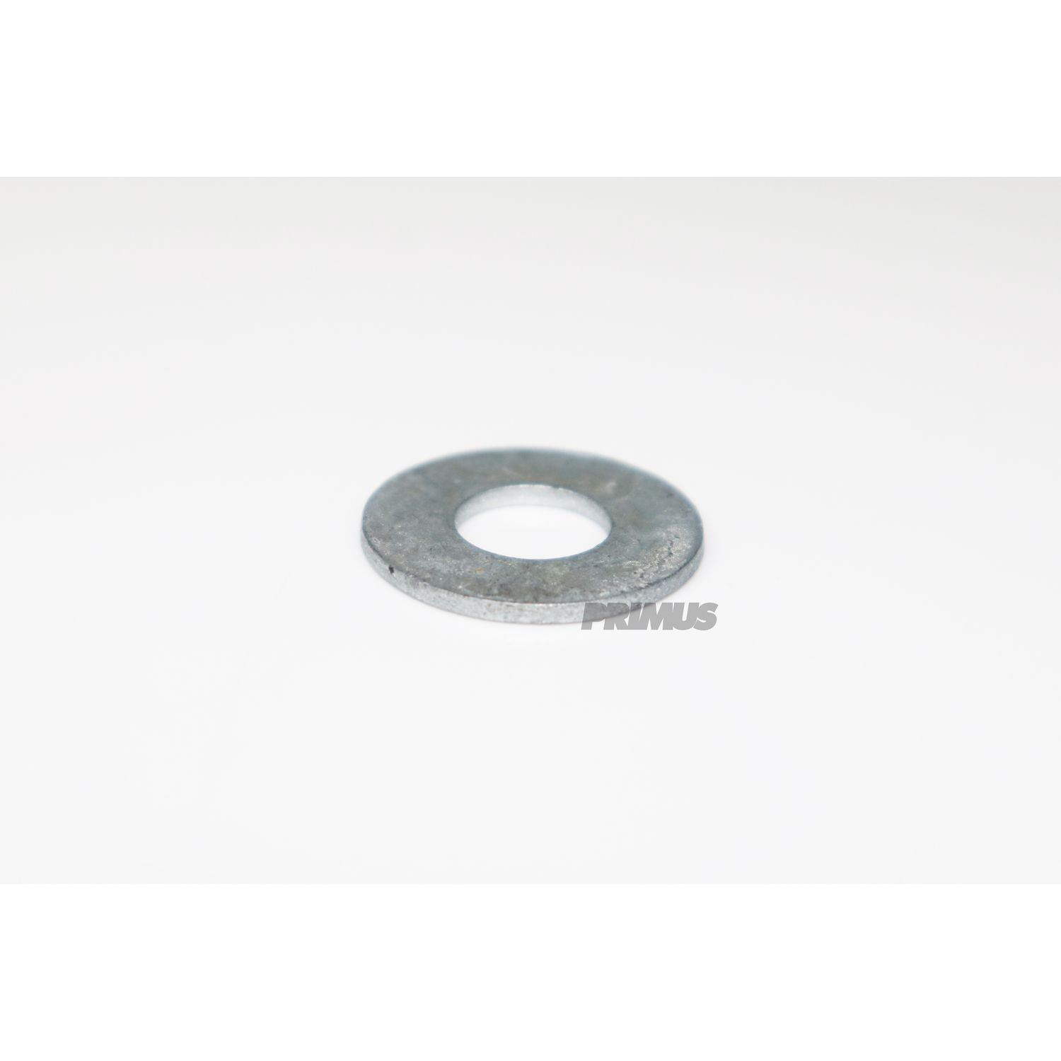 "3/8"" GALVANIZED FLAT WASHER"