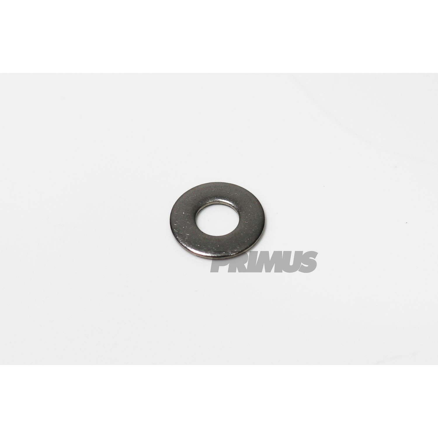 "1/4"" STAINLESS STEEL FLAT WASHER"