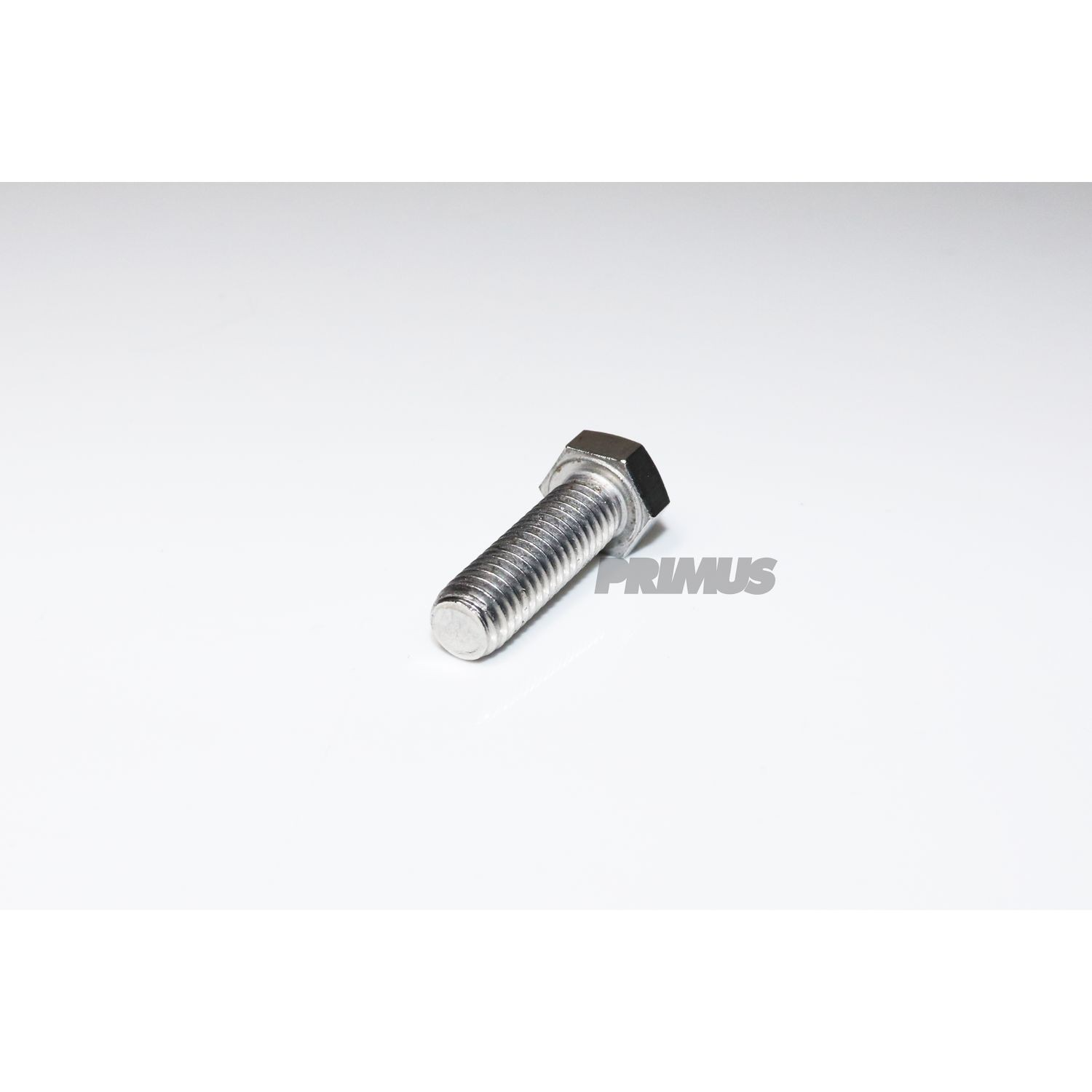 "3/8"" X 1-1/4"" STAINLESS STEEL HEX BOLTS"