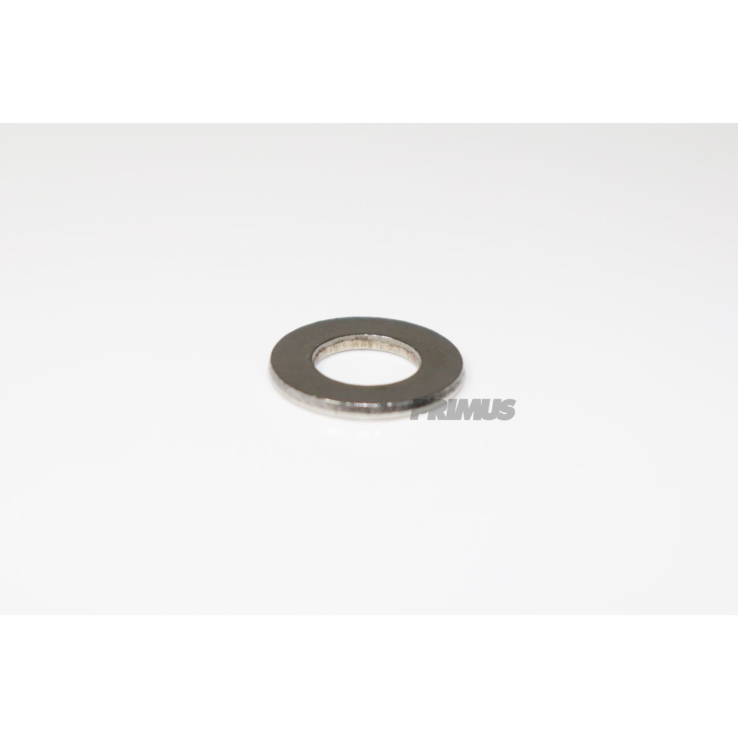 "3/8"" STAINLESS STEEL FLAT WASHER, 3/4"" OD"