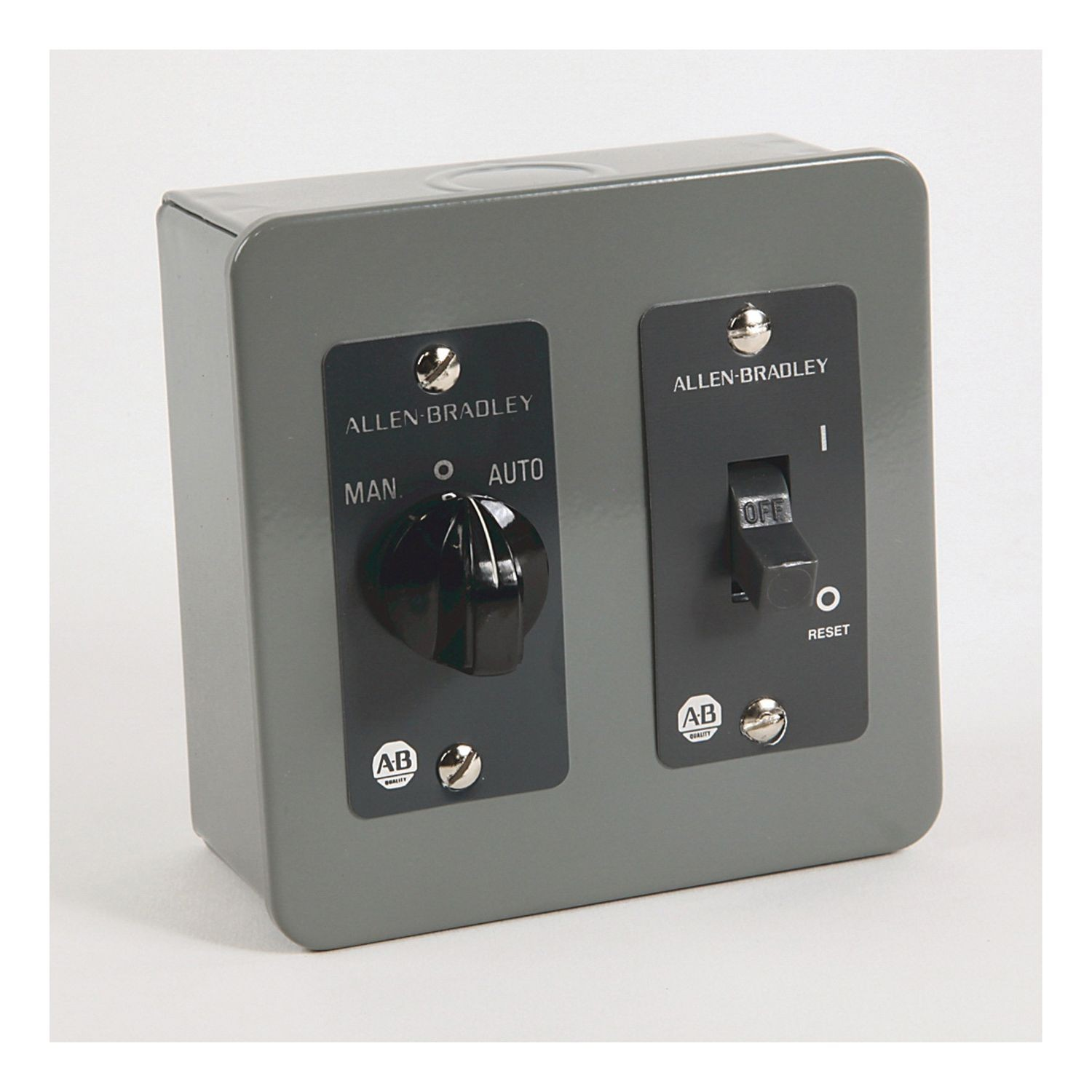 Single Phase Toggle Switch Commercial Pole Nema Manual Starting Switches Only Type General Purpose Enclosure Surface Mounting