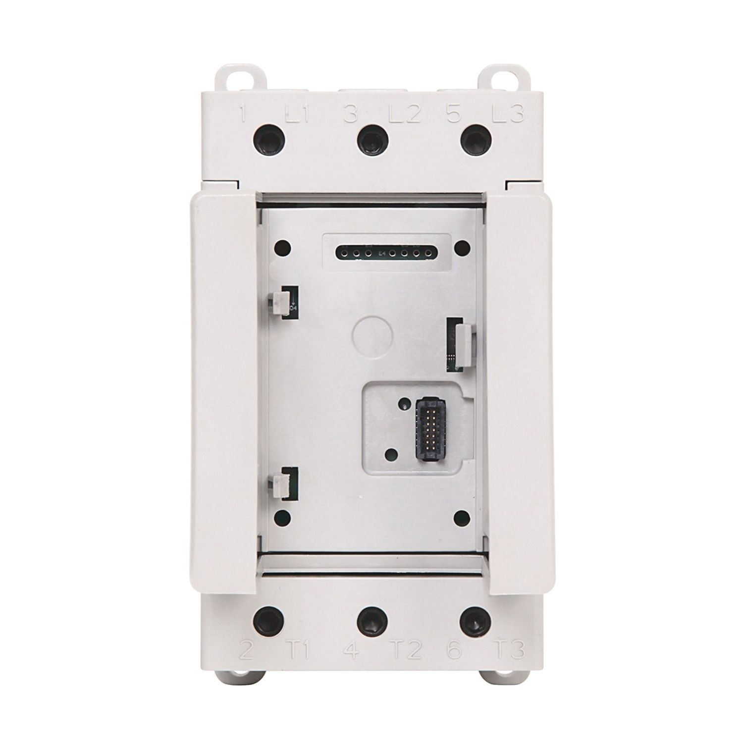 E300 Overload Relays 193 592 Iec Nema Current Sensing Module 10 Relay Circuit 10100 A Din Rail Panel Mount With Line And Load Side Power Conductor Terminals