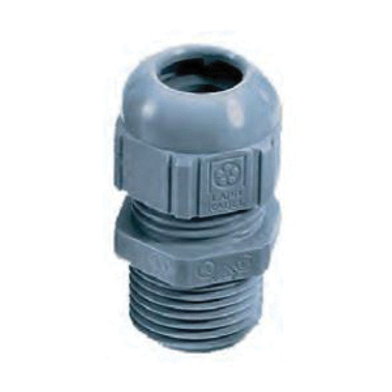 OLFLEX® SKINTOP® SLRN Reducer Bushing Strain Relief Cable Gland With ...