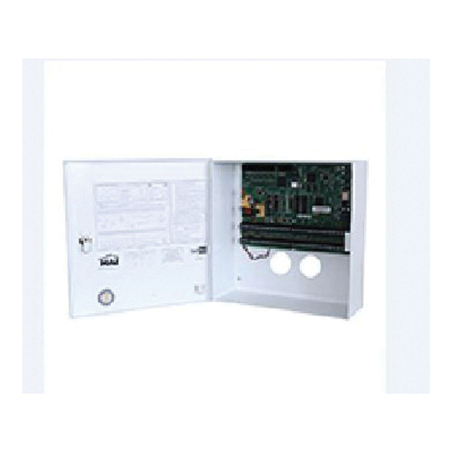 Leviton® Omni Pro II™ 20A00-2 Security and Automation Controller ...