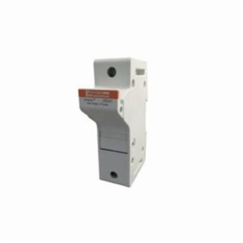 Ferraz Shawmut Ultrasafe Us3j3i Finger Safe Modular Fuse Holder Blown Box Cable With Indicator 600 Vac Vdc 30 A