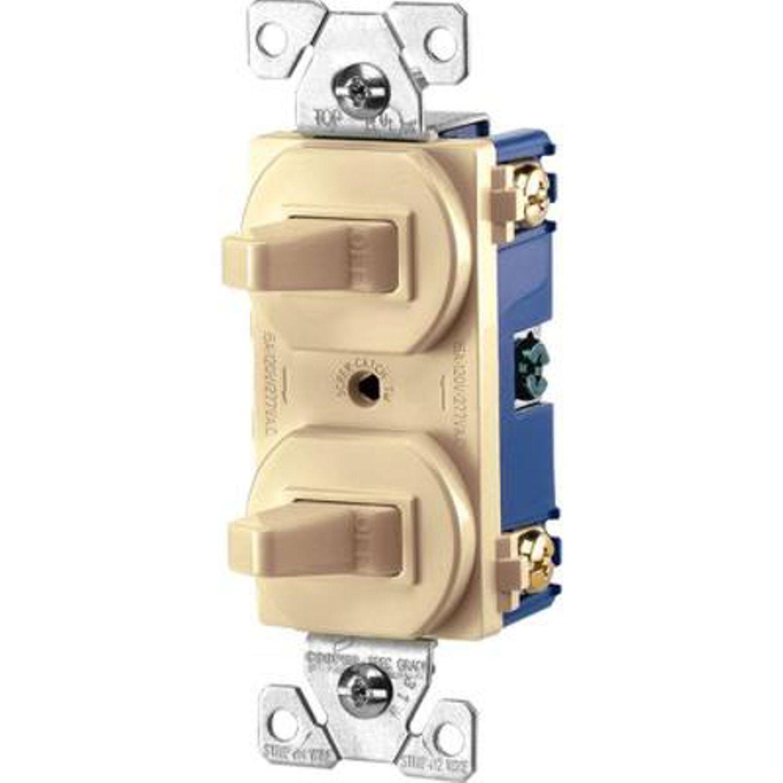Cooper 4 Way Switch Wiring