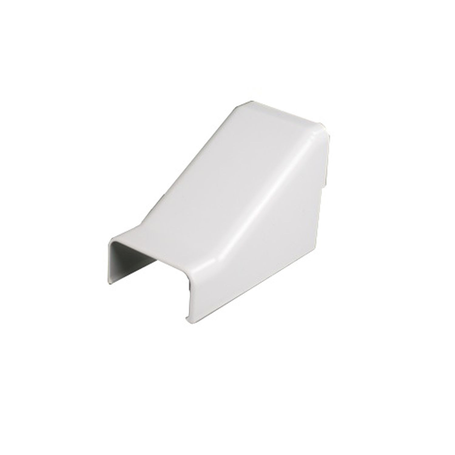 Wiremold® 2986 Drop Ceiling Connector Fitting, For Use With 2700 ...