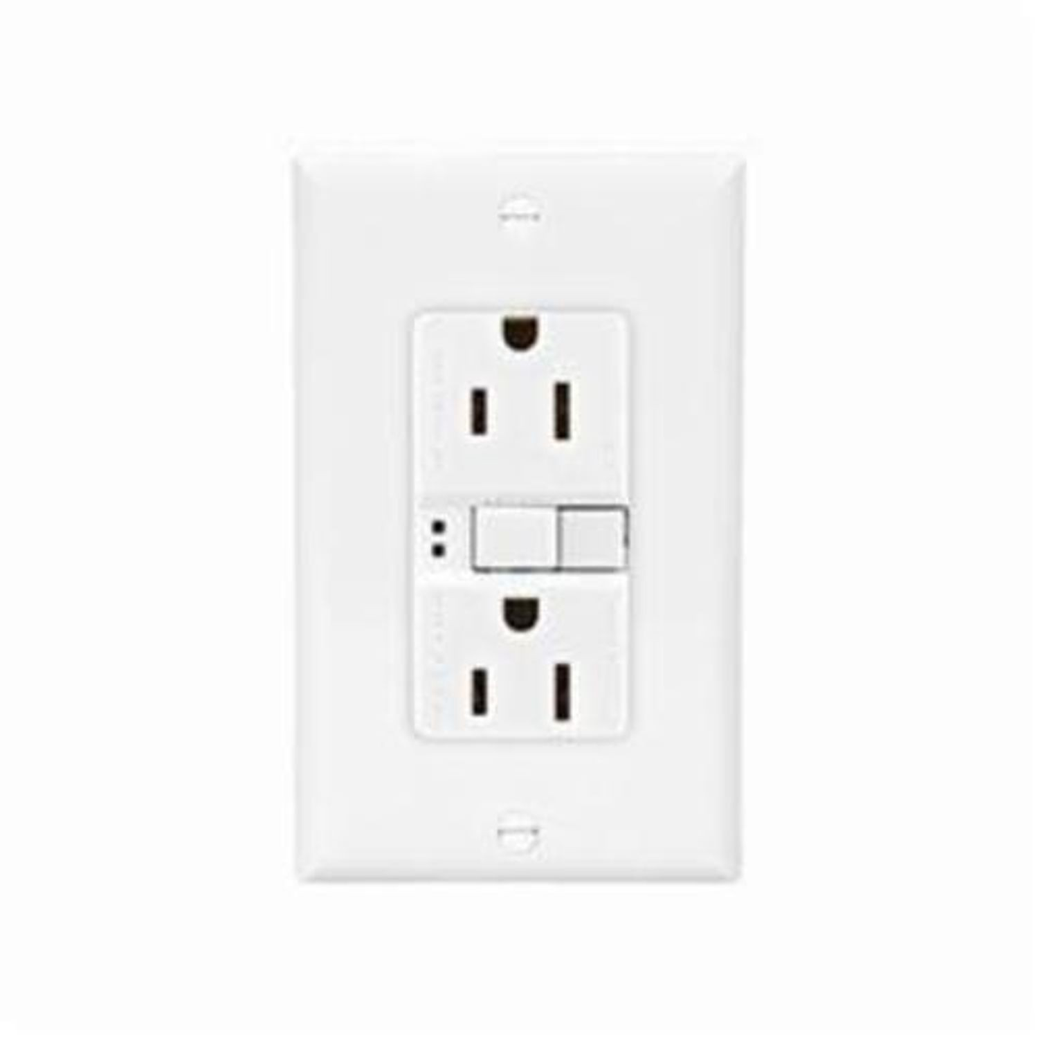 How To Wire Multiple Gfci Outlets As Well Gfci Wiring Multiple Outlets