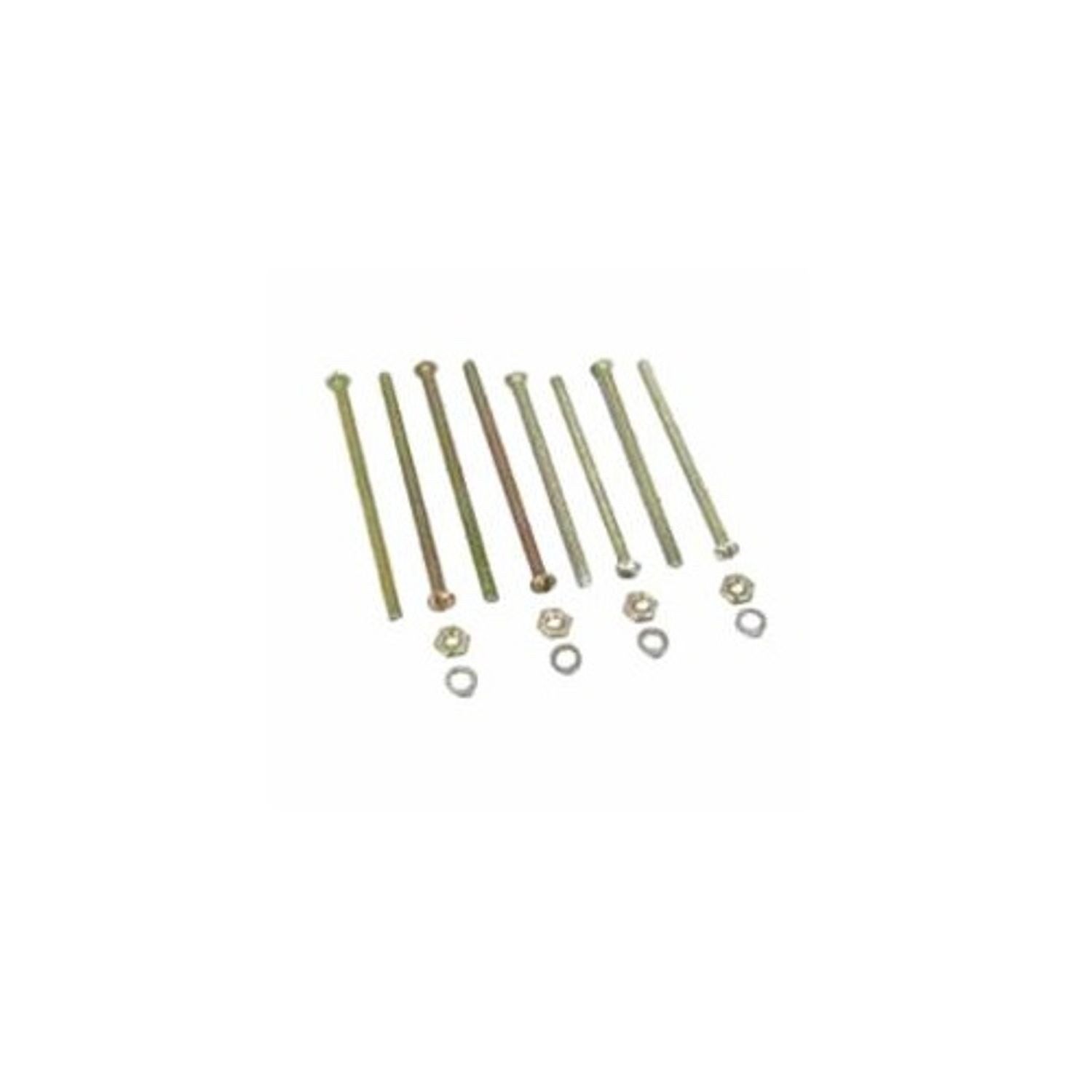 Ge Tqd Mounting Screw Kit For Use With Thqd Series Circuit Uses Of Breaker