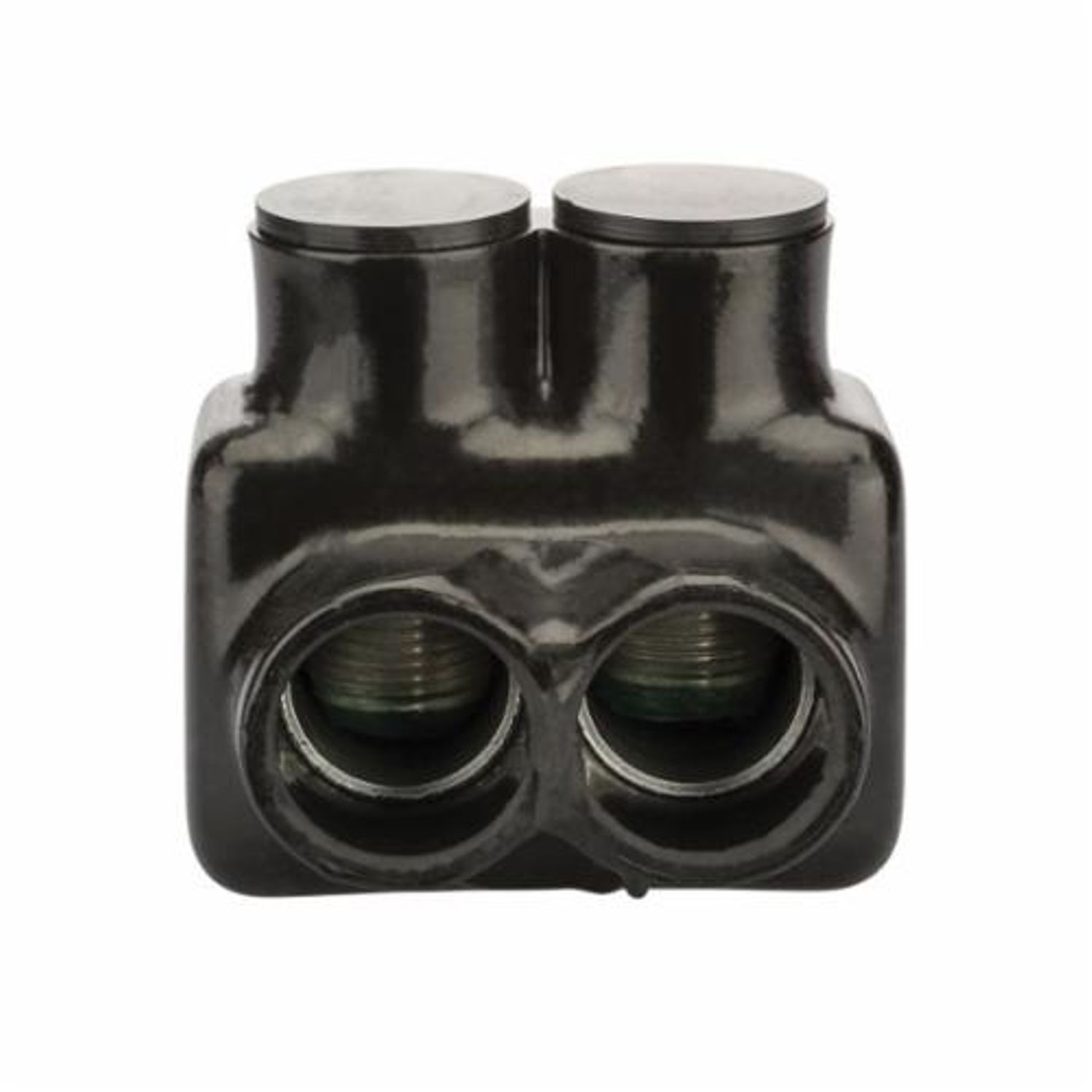 NSI Polaris™ IT Double Sided Entry Insulated Multi-Tap Connector ...