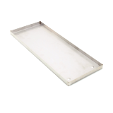 Alto-Shaam 1775 Water Reservoir Pan, for proofing