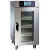 Alto-Shaam VMC-H4 Vector_ H Series Multi-Cook Oven, electric, (4) individually controlled cooking chambers, (4) half-size sheet pan capacity
