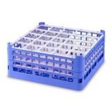 25-compartment tall plus Signature full-size compartment racks, Vollrath 5277477