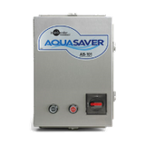InSinkerator AS101K-6 AquaSaver control center AS-101, senses waste loads, automatically delivering only the water necessary for efficient use,