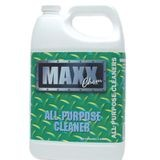 ALL PURPOSE CLEANER MAXX 4/1 GAL