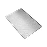 "Alto-Shaam 16642 Perforated Pan Grid, 12"" x 20"", for 500-1D; 500-2D; 500-3D, 500-1DN, 500-2DN, 500-3DN"