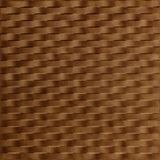 10' Wide x 4' Long Weave Pattern Antique Bronze Finish Thermoplastic Flexlam Wall Panel