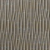 FlexLam 3D Wall Panel | 4ft W x 10ft H | Sahara Pattern | Vintage Metal Vertical Finish