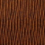 10' Wide x 4' Long Sahara Pattern Moonstone Copper Vertical Finish Thermoplastic Flexlam Wall Panel
