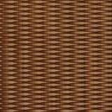 FlexLam 3D Wall Panel | 4ft W x 10ft H | Interlink Pattern | Pearwood Finish