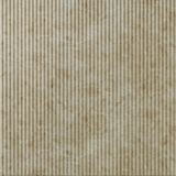 FlexLam 3D Wall Panel | 4ft W x 10ft H | Rib1 Pattern | Travertine Finish