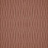 FlexLam 3D Wall Panel | 4ft W x 10ft H | Mojave Pattern | Argent Copper Vertical Finish