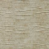 10' Wide x 4' Long Gobi Pattern Travertine Finish Thermoplastic Flexlam Wall Panel
