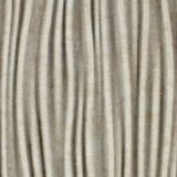 10' Wide x 4' Long Kalahari Pattern Travertine Finish Thermoplastic Flexlam Wall Panel