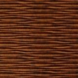 10' Wide x 4' Long Sahara Pattern Moonstone Copper Finish Thermoplastic Flexlam Wall Panel