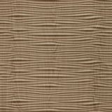 10' Wide x 4' Long Gobi Pattern Washed Oak Finish Thermoplastic Flexlam Wall Panel