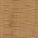 10' Wide x 4' Long Gobi Pattern Oregon Ash Finish Thermoplastic Flexlam Wall Panel