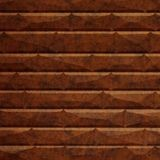 10' Wide x 4' Long Vista Pattern Moonstone Copper Finish Thermoplastic FlexLam Wall Panel
