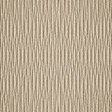 10' Wide x 4' Long Mojave Pattern Eccoflex Tan Vertical Finish Thermoplastic Flexlam Wall Panel