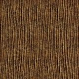 10' Wide x 4' Long Gobi Pattern Bronze Fantasy Vertical Finish Thermoplastic Flexlam Wall Panel