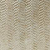 10' Wide x 4' Long Curves Pattern Travertine Finish Thermoplastic Flexlam Wall Panel